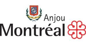 montreal-anjou