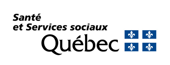 logo-msss